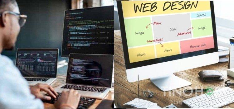 Giống thiết kế đồ họa, thiết kế web cũng đòi hỏi những kỹ năng và yêu cầu nhất định trước khi bạn muốn bắt đầu kế hoạch kinh doanh tại nhà với công việc này.