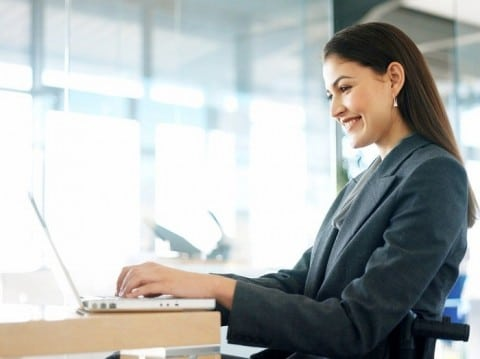 Mở dịch vụ kế toán tại nhà là ý tưởng thú vị cho kế hoạch kinh doanh sau dịch của bạn.
