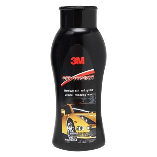nước rửa xe 3M