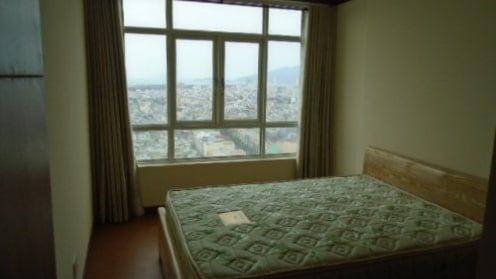 Nếu nhà của bạn có sẵn nhiều phòng dư, bạn có thể lên kế hoạch kinh doanh vốn ít từ dịch vụ cho thuê phòng, nhà nghỉ.