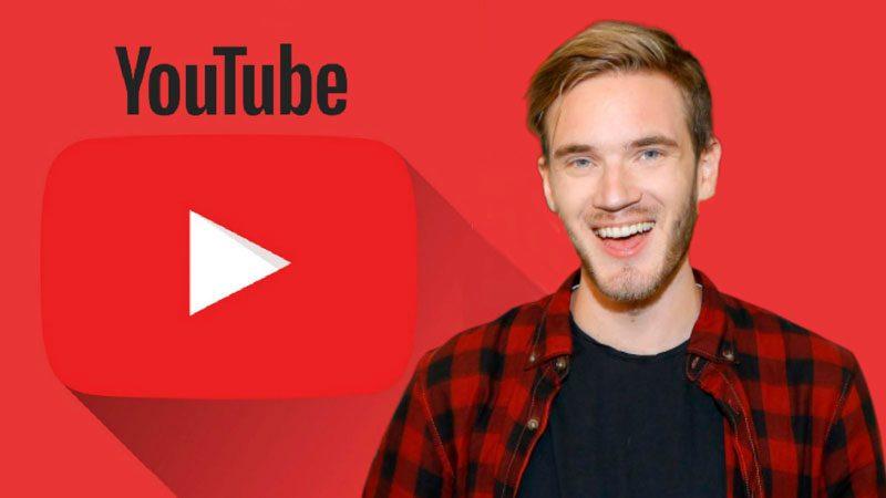 Trở thành YouTuber trở thành một trào lưu kinh doanh từ năm 2020.