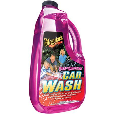 Kết quả hình ảnh nước rửa xe loại nào tốt