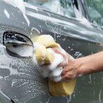 Bí quyết mở tiệm rửa xe ô tô thành công