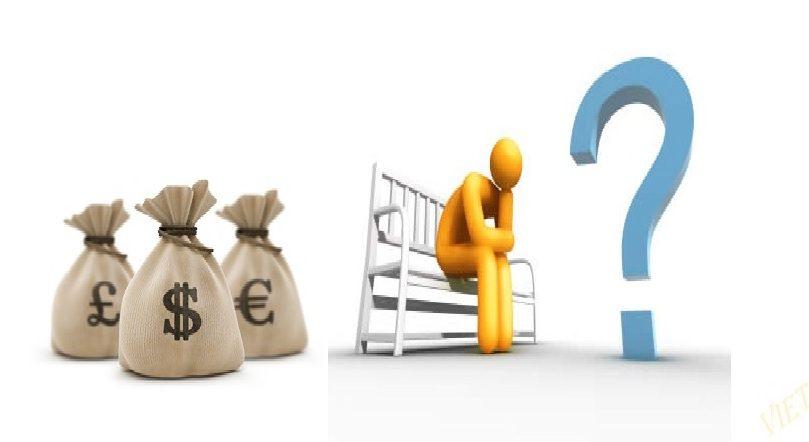 Chi phí để duy trì và đầu tư vào tiệm rửa xe