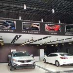 Kinh nghiệm mở trung tâm chăm sóc xe ô tô