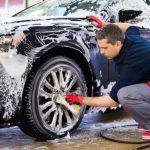 Tham khảo cách trả lương nhân viên rửa xe hợp lý