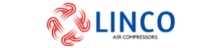 logo-may-nen-khi-linco